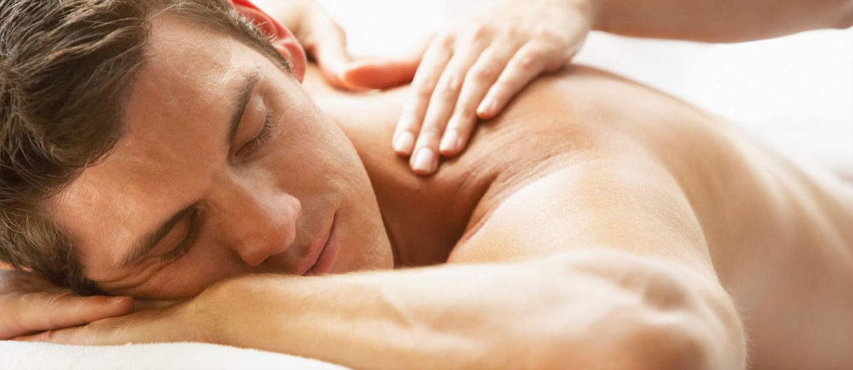 masajes con tetonas xxx masajes sexuales