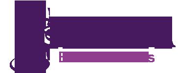 Logo masajeenmiraflores
