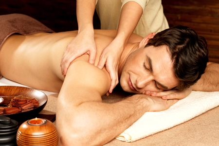 cámara masajes lima